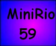 Rioka und Robert - Kapitel 59