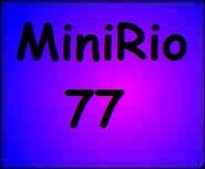 Rioka und Robert - Kapitel 77